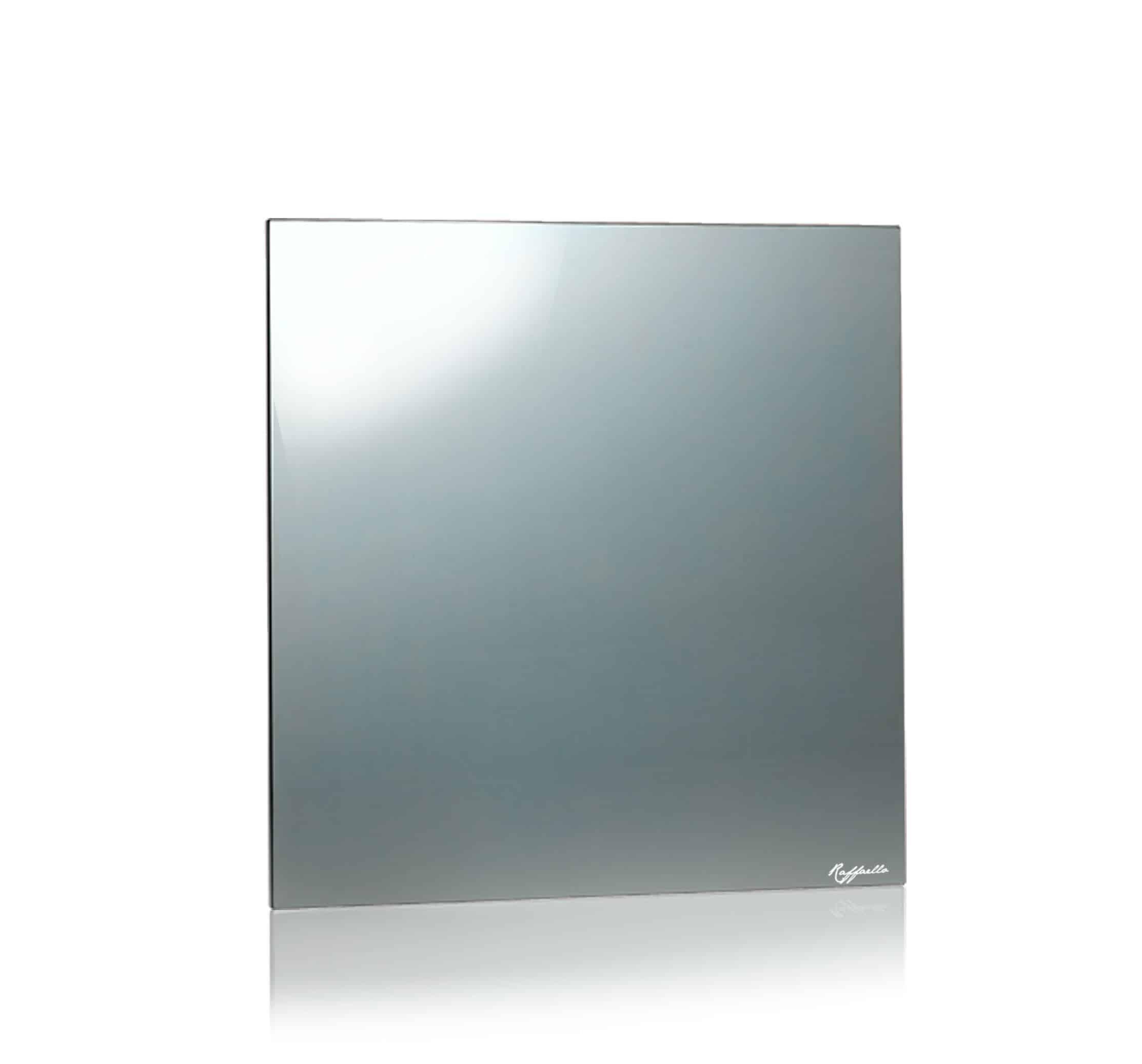 Pannello Infrarossi Specchio 400watt Raffaello 60x60