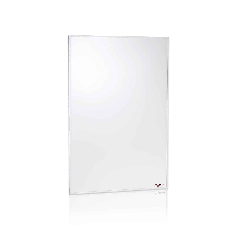 Pannello radiante infrarossi 600watt raffaello 60x90 standard for Pannelli radianti infrarossi portatili