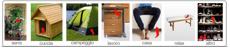 pellicola riscaldante tappeto come usarla riscaldamento elettrico sottile piedi