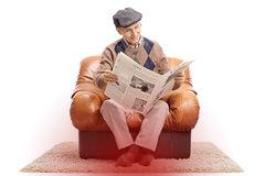 pellicola riscaldante pavimento tappeto per persone anziane riscaldamento elettrico piedi