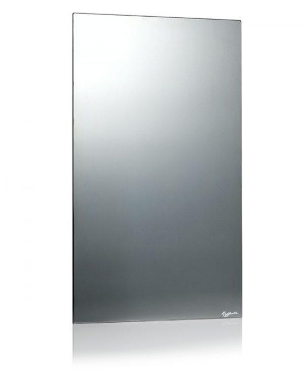 pannello infrarossi specchio 800Watt