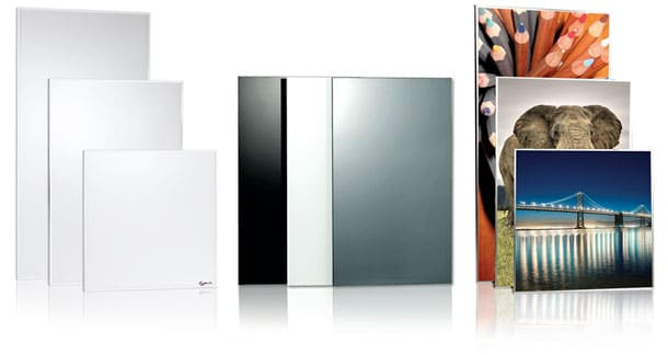 Pannelli infrarossi raffaello il migliore riscaldamento for Pannelli radianti infrarossi portatili