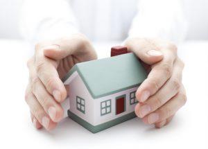Pannelli Radianti Infrarossi Pro e Contro isolamento della casa