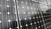 pannelli fotovoltaici consumi dei pannelli infrarossi