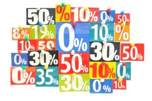 pannelli infrarossi prezzi Scontati offerte