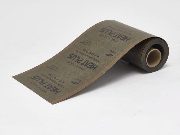 pellicola riscaldante 100 gradi riscaldamento elettrico pellicola sottile infrarossi