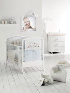 migliore camera bambino infrarossi temperatura ambiente ideale