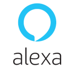 Compatibile Alexa