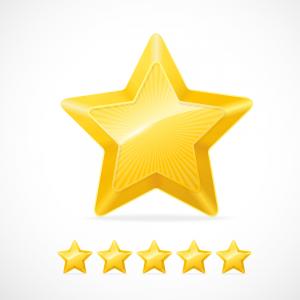 pannelli infrarossi recensioni opinioni clienti