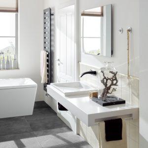 pannelli infrarossi specchio bagno